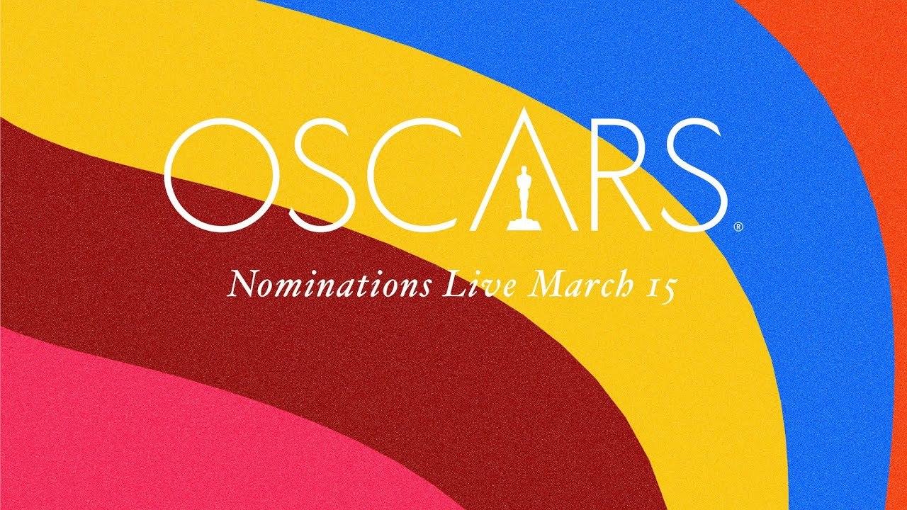 Oscar 2021: Živé oznámení nominací | Fandíme filmu