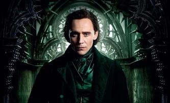 The Essex Serpent: Tom Hiddleston vs. obří had   Fandíme filmu