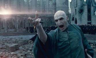 Harry Potter: Představitel Voldemorta nechápe jedovatost, s jakou lidé odsuzují J.K. Rowling | Fandíme filmu