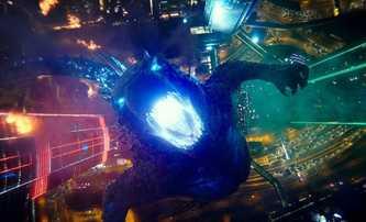 Godzilla vs. Kong: Scény z filmu přibližují Kongovu něžnou stránku | Fandíme filmu