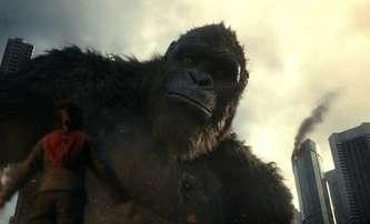 Godzilla vs. Kong: Režisér promluvil o budoucnosti světa monster | Fandíme filmu