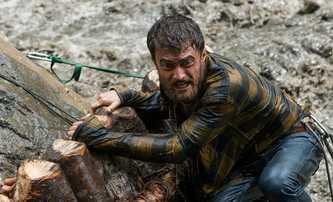 The Lost City of D: Daniel Radcliffe si pro tentokrát střihne záporáka | Fandíme filmu