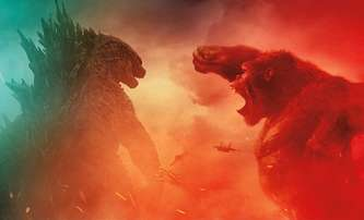 Box Office: Godzilla s Kongem rozcupovali pandemickým rekordem pokladny kin | Fandíme filmu