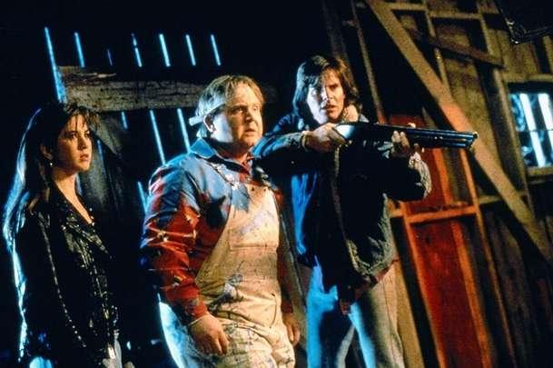 Skřet: Režisér očekávaného Saw chce na plátna kin vrátit zlotřilého zabijáka | Fandíme filmu