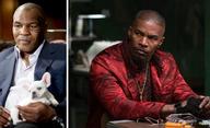 Tyson: Jamie Foxx si zahraje boxerskou legendu | Fandíme filmu