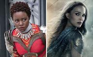 Lady in the Lake: Oscarové herečky Natalii Portman a Lupitu Nyong'o uvidíme v dobové sérii od Applu | Fandíme filmu