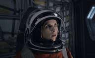 Utajený pasažér: Anna Kendrick bojuje ve vesmíru o přežití | Fandíme filmu
