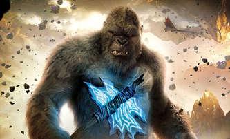 Godzilla vs. Kong: Zapomeňte na srabácké kompromisy, film bude mít jasného vítěze | Fandíme filmu