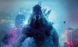 Godzilla vs. Kong: Nejnovější trailer konečně odhalil Mechagodzillu | Fandíme filmu