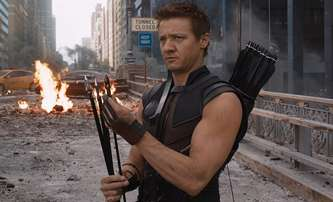 Hluchá superhrdinka z chystaného Hawkeye dostane vlastní sérii | Fandíme filmu