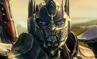 Transformers 7: Název, datum premiéry a podrobnosti   Fandíme filmu