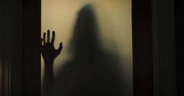 The Night House: V novém hororu je zrcadlová realita děsivější než duchové | Fandíme filmu