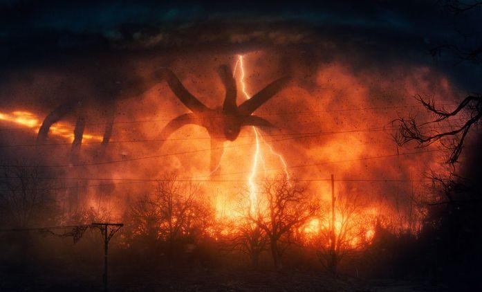 Stranger Things 4: Nová sada fotek poukazuje na spojení reálného světa s tajemným Upside Down | Fandíme seriálům