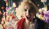 Sebevražedný oddíl: Hymnický trailer ukazuje čirou radost záporáctví | Fandíme filmu