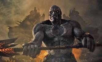 Padouch Darkseid se vlastního filmu nedočká, DC ruší komiksové projekty | Fandíme filmu
