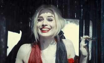 Birds of Prey 2 se asi nedočkáme, ale Margot Robbie bojuje za Poison Ivy | Fandíme filmu