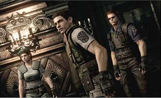 Resident Evil: Welcome to Raccoon City - Věrné zpracování hry mění datum premiéry | Fandíme filmu