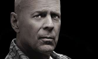 Gasoline Alley: Bruce Willis se opět upsal firmě, co jej žene z hnoje do hnoje | Fandíme filmu