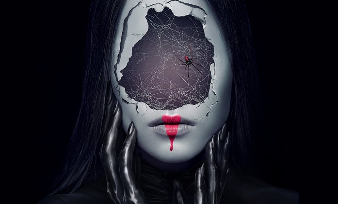 American Horror Stories: Kdo si zahraje v nové hororové antologii | Fandíme seriálům