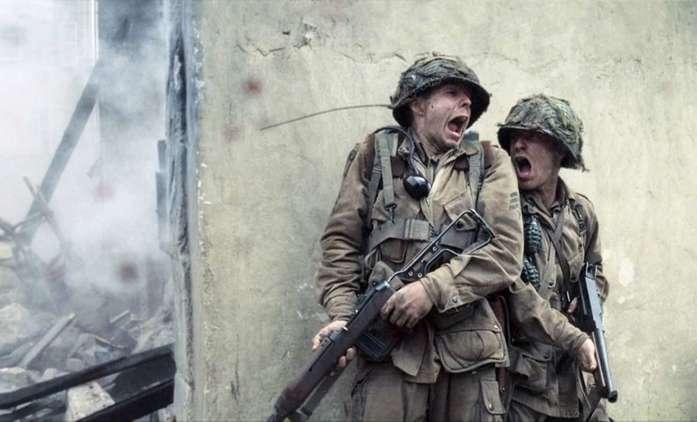 Masters Of The Air: Známe obsazení válečné série, která naváže na Bratrstvo neohrožených | Fandíme seriálům