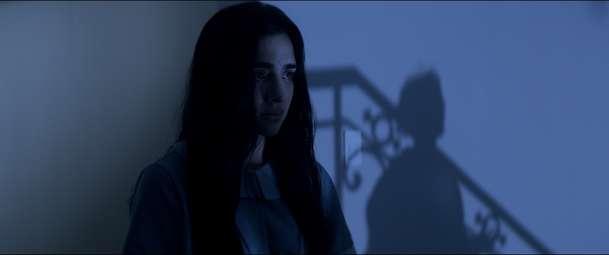 Bleskovky: Zájem o Sebevražedný oddíl je enormní, trailer zlomil rekord   Fandíme filmu