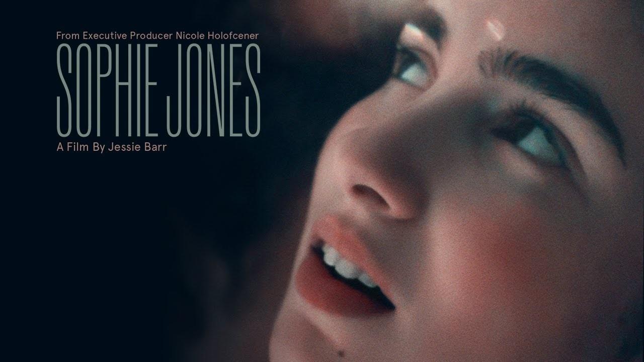 Sophie Jones - Trailer | Fandíme filmu