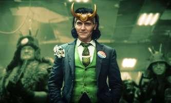 Bleskovky: Jsou minisérie Ms. Marvel a Loki propojené? | Fandíme filmu