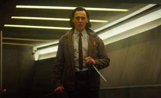 Loki: Do světa Marvelu míří nová velká hrozba | Fandíme filmu