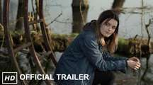 The Winter Lake - Trailer | Fandíme filmu