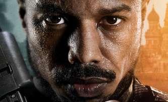 Without Remorse: Špionážní thriller v traileru slibuje pulzující akci a osobní drama | Fandíme filmu