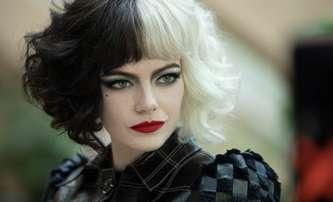 Cruella 2: Emma Stone se vrátí v pokračování   Fandíme filmu