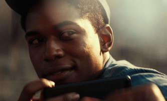 Monster: Netflix přinese drama o studentovi obviněném z vraždy | Fandíme filmu