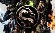 Mortal Kombat: Poslechněte si ikonickou skladbu v remixované verzi | Fandíme filmu