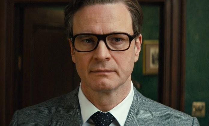 New York Will Eat You Alive: Colin Firth proti zombies   Fandíme filmu