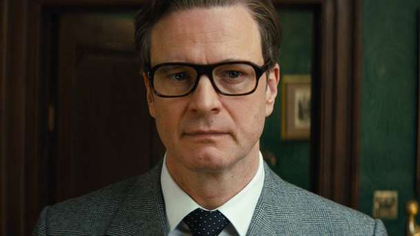 New York Will Eat You Alive: Colin Firth proti zombies | Fandíme filmu