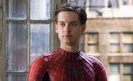 Bleskovky: Podle divoké zvěsti by mohl vzniknout Spider-Man 4 s Tobeym Maguirem   Fandíme filmu