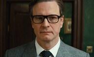 Schody: Colin Firth si zahraje spisovatele podezřelého z vraždy manželky | Fandíme filmu