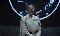 Star Wars: Andor – Vrátí se úhlavní záporák z Rogue One? | Fandíme filmu