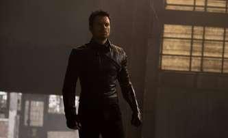 Jak dlouho ještě vydrží Winter Soldier u Marvelu | Fandíme filmu