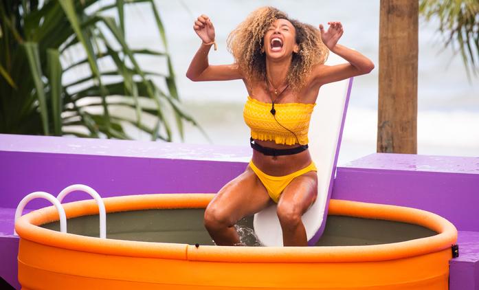 Love Island: Populární reality show z Británie míří na Novu a Markízu | Fandíme seriálům