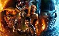 Mortal Kombat: První ohlasy na bojovou řežbu | Fandíme filmu