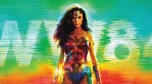 Wonder Woman 1984 je konečně v Česku. Povedla se? | Fandíme filmu