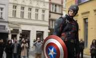 Podle šéfa Marvelu zatím pandemie způsobila v univerzu jednu výraznější změnu | Fandíme filmu