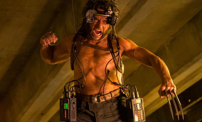 Wolverine se údajně má vrátit v podobě minisérie | Fandíme filmu