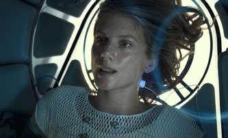 Kyslík: Trailer představuje klaustrofobický thriller Netflixu | Fandíme filmu