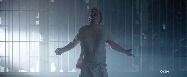 V zajetí démonů 3: Dosud největší díl série v prvním traileru   Fandíme filmu