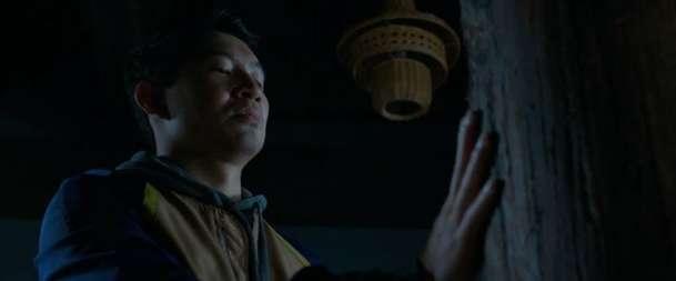 Shang-Chi: Co všechno jste přehlédli v prvním traileru | Fandíme filmu