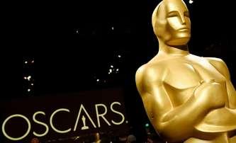 Oscar 2021: Výsledky | Fandíme filmu