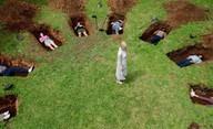 Úplně cizí lidé: Nicole Kidman v první upoutávce představuje pofidérní lázně   Fandíme filmu