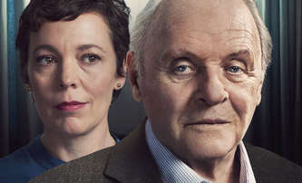 The Son: Po Hopkinsovi zápolícím se stařeckou demencí bude o Oscara usilovat Hugh Jackman | Fandíme filmu